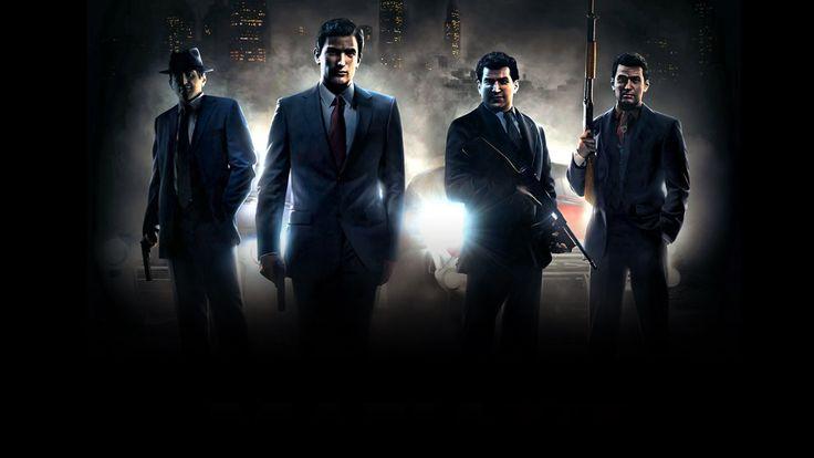 Acheter Mafia III sur PC, Windows au meilleur prix. Gamer Prices, le meilleur comparateur des boutiques officielles de jeux vidéo.