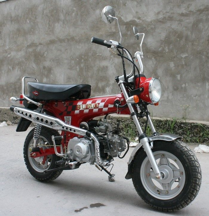 Mini 70cc cub bike, scooter motorcycle ,kids scooters motorcycle for sale,CHEAP cub.