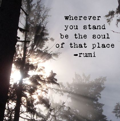 31 Rumi Picture Quotes for Self Realisation | Famous Quotes | Love Quotes | Inspirational Quotes | QuotesNSmiles.com