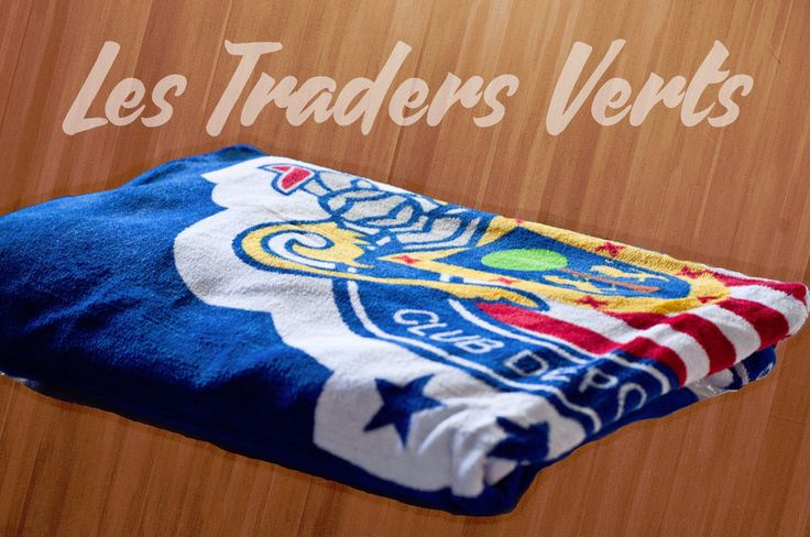 CHIVAS del GUADALAJARA Beach Towel Red Blue White 54x27 inches NWT Toalla Playa #Chivas #Chivas