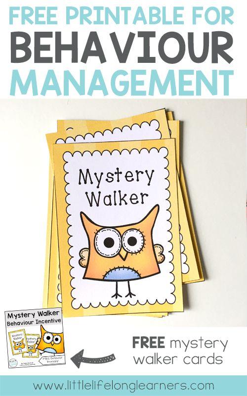 Classroom Line Up Ideas : Best images about behaviour management on pinterest