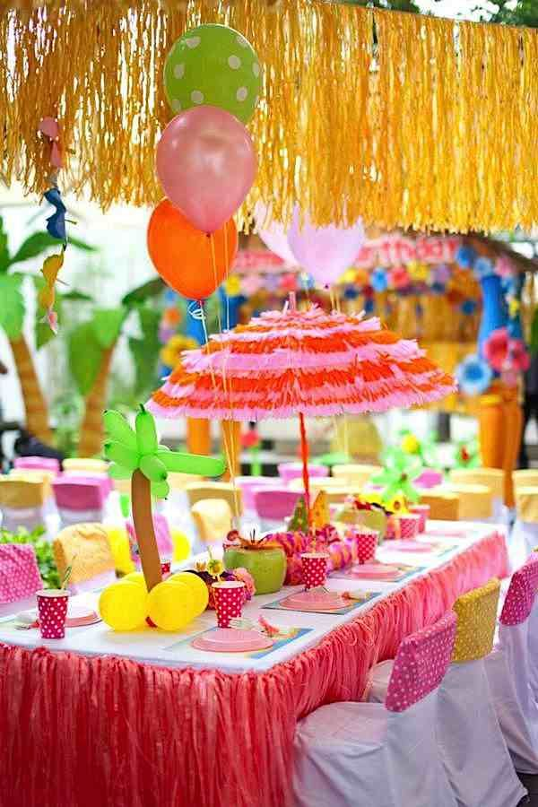 110 best images about tropical luau sweet 16 ideas on pinterest sweet sixteen luau party and. Black Bedroom Furniture Sets. Home Design Ideas