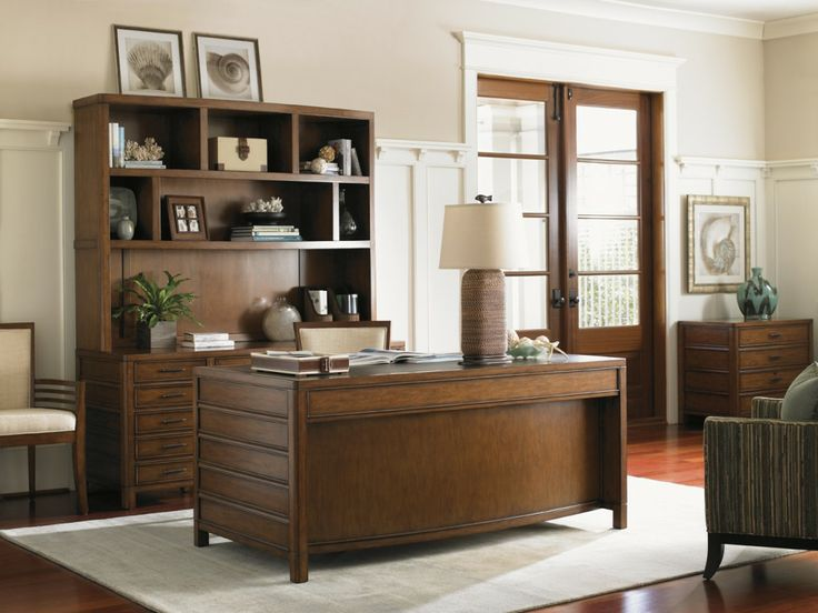 Home Office Furniture   Creating A Home Office That Is Conducive To Work  And Equally Comfortable