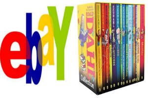 Top 10 #Ecommerce Sites like #eBay… http://www.ads2020.marketing/2015/09/What-are-10-best-online-shopping-eCommerce-websites-list-books.html