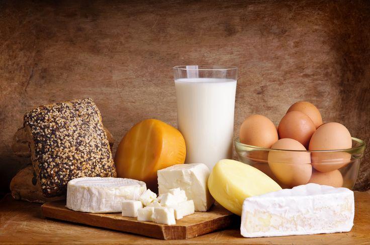 Картинки по запросу dairy products