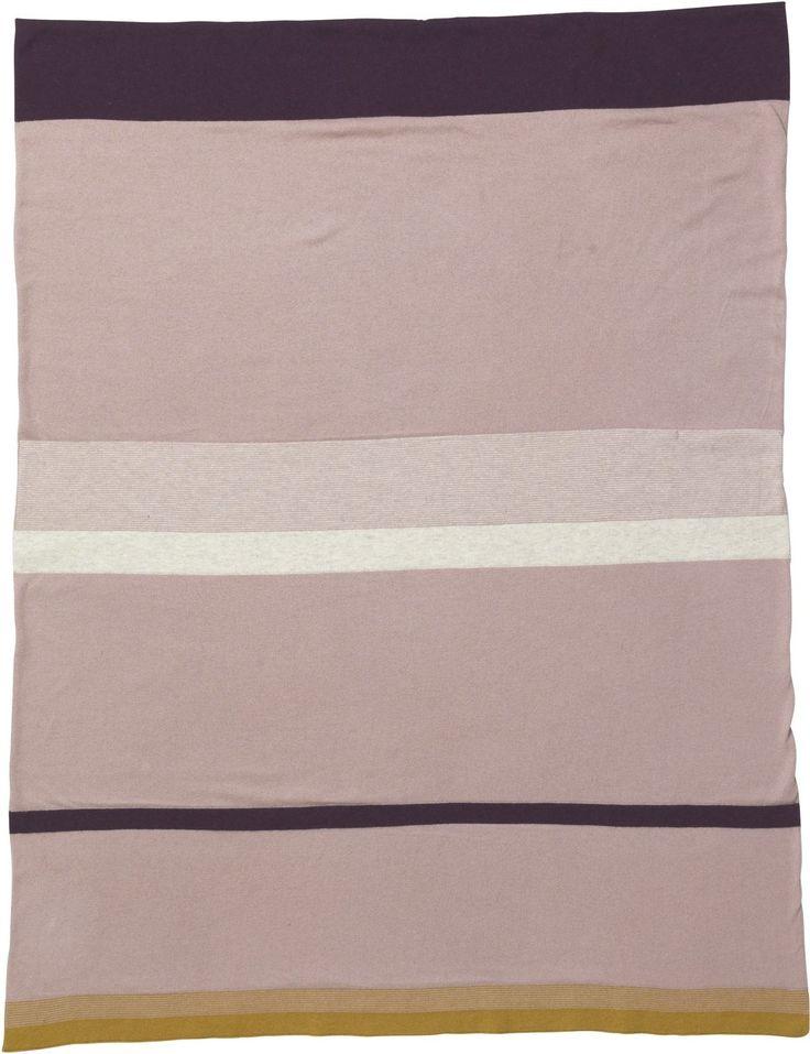 Die besten 25+ Rosa wohnzimmer Ideen auf Pinterest rosa - wohnzimmer rosa turkis