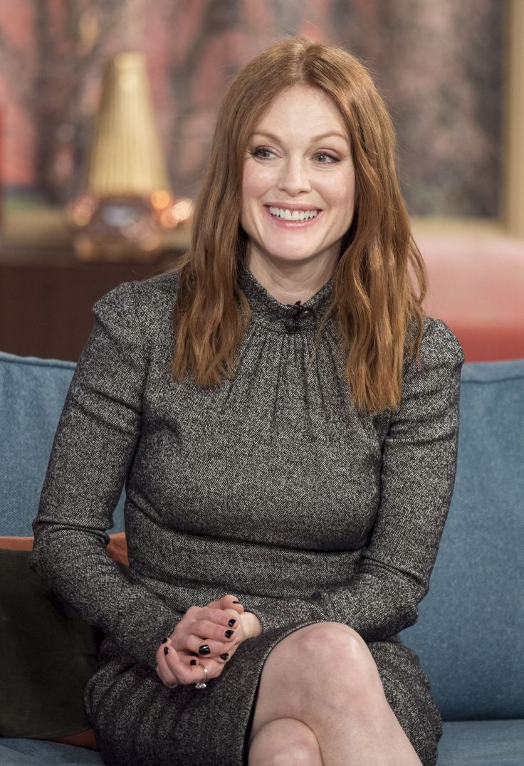 Julianne moore compilation