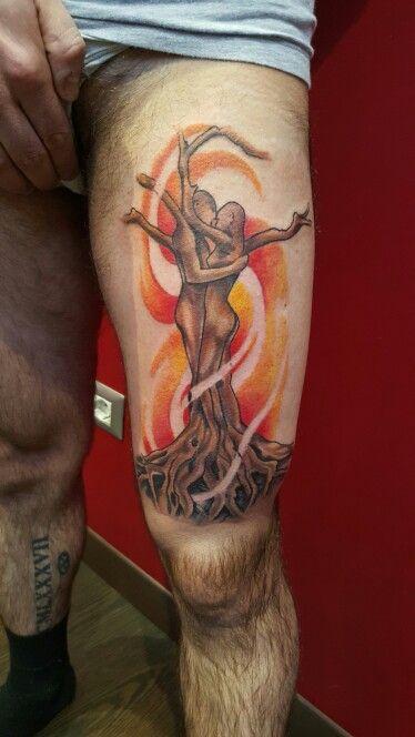 Fb;jona tattoo art Instagram; jonatattoo  Email ;jonatattoo@email tattoo
