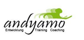 Kostenloser Onlinetest 4-Ohren-Modell - Best-Practice Training