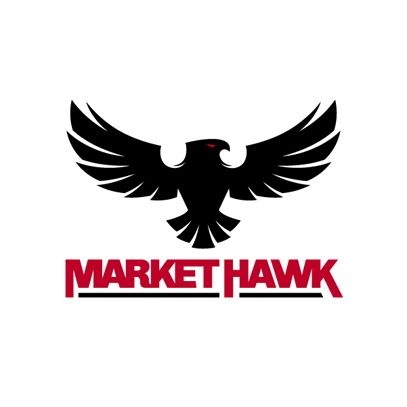 #logo #logomark #brand #branding #design #corporate #identity #business #inspiration