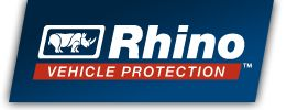 Win up to $400 in Gift Cards redeemable for a Rhino Linings truck bed liner, or other Rhino liner application!  EIGHT WINNERS!