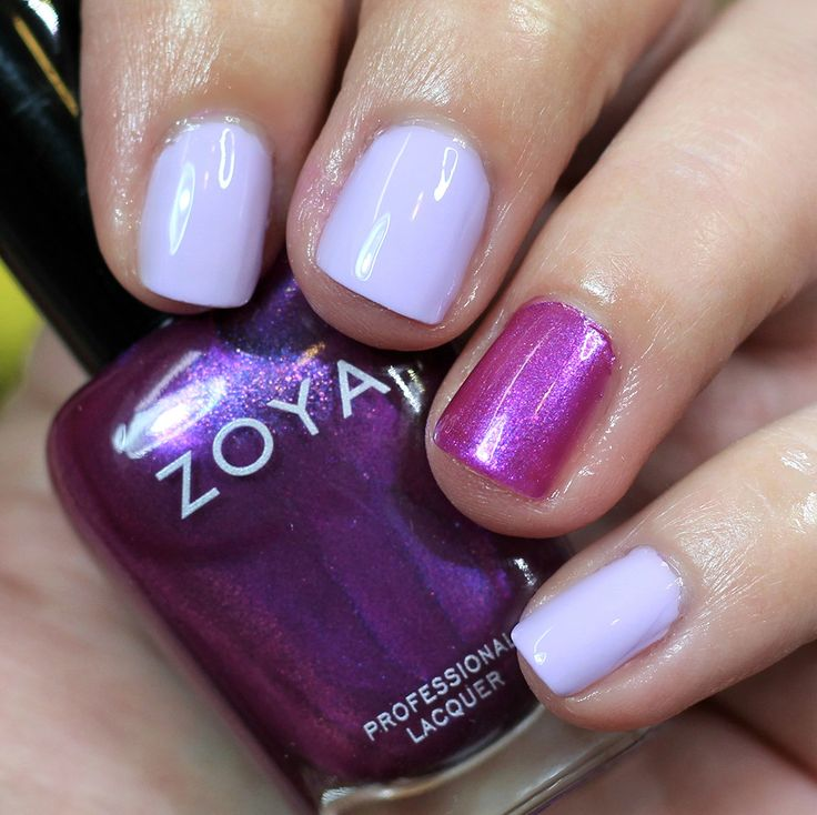 Amazing Shine Nail Art Kit Review: 5701 Best Images About Amazing Nail Art And Nail Polish On
