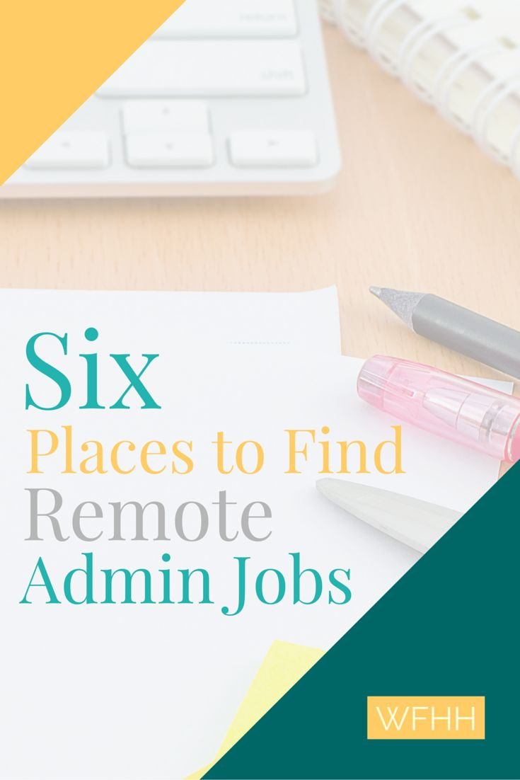 25  best ideas about administrative assistant resume on pinterest