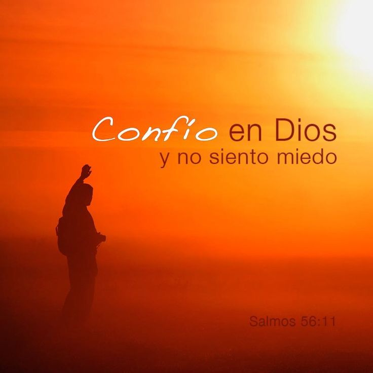 Versiculos Biblicos De Amor: 1000+ Images About Spanish Bible Verses And Quotes With