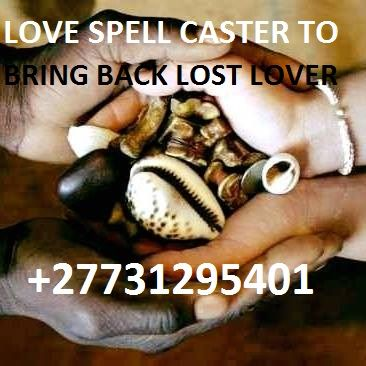 ove psychic; lost love spell caster; black magic; lost love spell; love spells; lost love spells; witchcraft spells; love spell; black magic spells; voodoo spells; lost love spells; powerful spells;bring back lost love spell; return a lost love spell; love potions spells; good luck spells; how to cast spells; magical spells; candle magic spells; wizard spells; cast a love spell; healing spells;voodoo spell; email:drmusaghani@gmail.com  call Dr. Musa Ghani now +27731295401