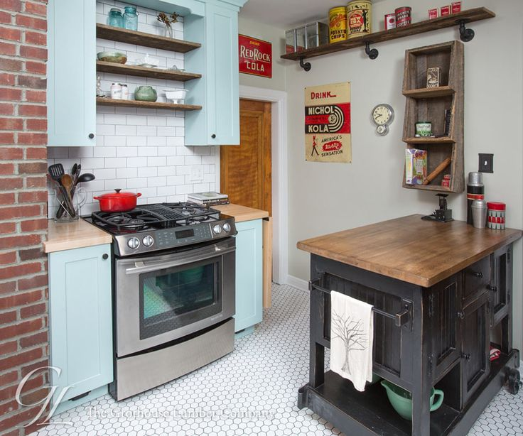 128 Best Wood Countertops And Butcher Blocks Images On