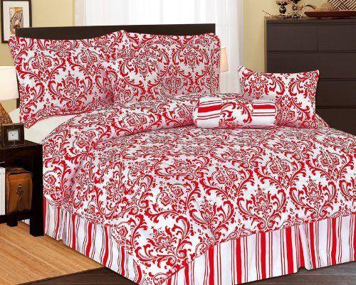 Bedding Images On Pinterest