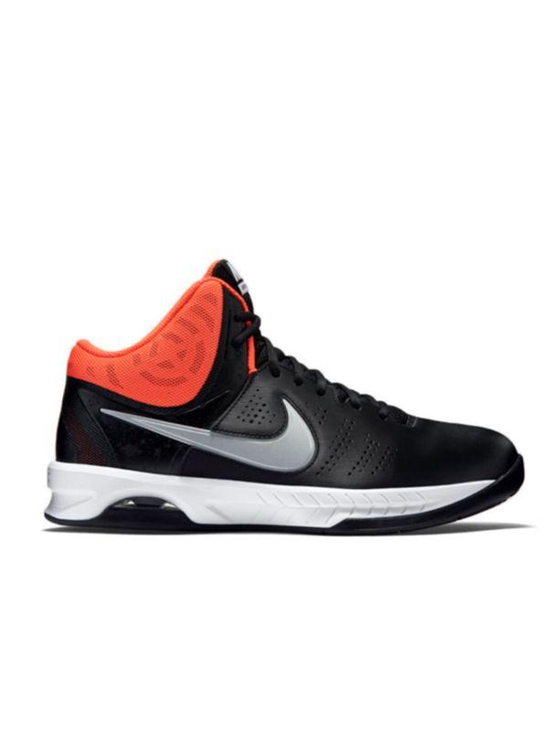 Nike Air Visi Pro VI 749167-006