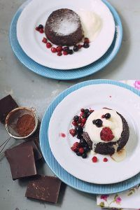 lava cake 6