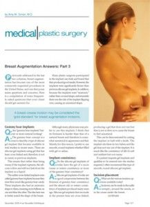 When considering getting breast implants in Nashville TN, many women go to this site for information. The practice is Franklin Plastic Surgery   100 Covey Drive #207   Franklin TN 37067   (615) 468-0100   This plastic surgeon is known for very natural-looking breast augmentation results. Also she is a woman.  http://www.franklinplasticsurgery.net/nashville-breast-augmentation-tn-answers-part-3-2/: Plastic Surgeon, Breast Augmented, Mommy Makeovers, Lumoback Coupon, Breast Implant, Book Worth, Telexfre Reviews, Nashville Breast, Plastic Surgery