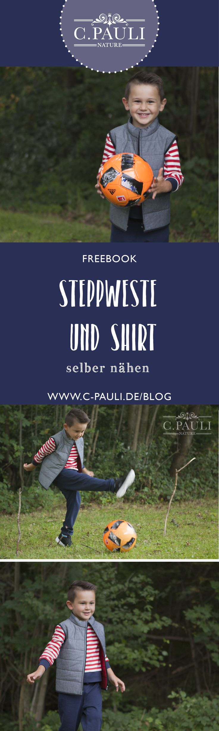 570 besten free sewing pattern for childrent Bilder auf Pinterest ...