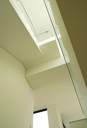 seearch | 단독주택, 이태원, 시건축