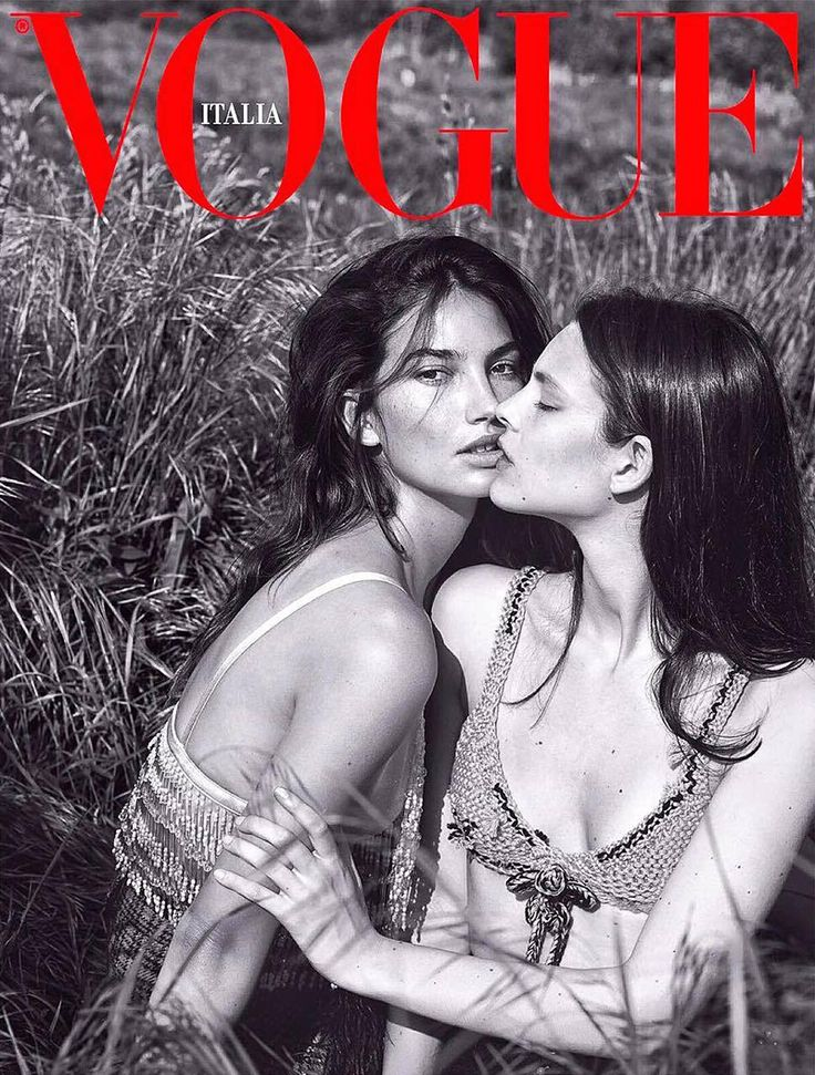 246 best magazine covers images on Pinterest | Magazine covers ...