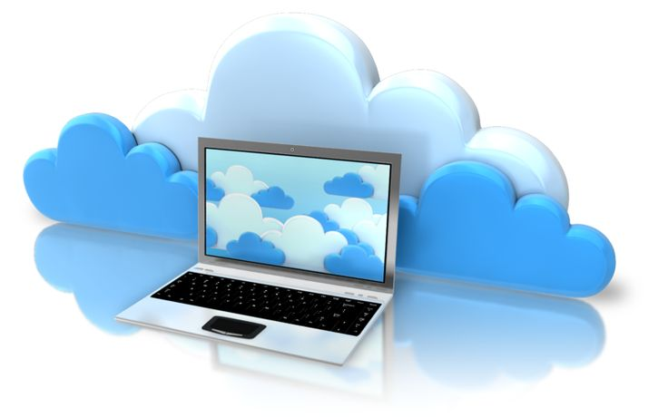 Use Cloud Windows Hosting Technology to get all of your data stored in High-Performance Cloud Storage and giving you the performance you need.  #hosting #technology #cloud
