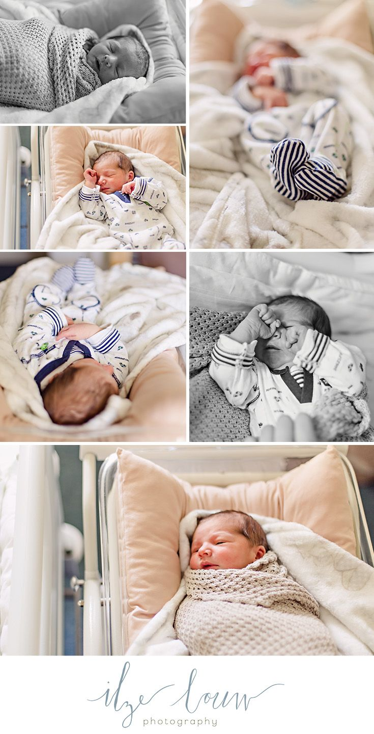 www.ilzelouw.co.za Lifestyle Baby and Newborn Photographer, Overberg Photographer, Western Cape, South Africa #lifestyle #baby #newborn #photography #LifesFirstYear