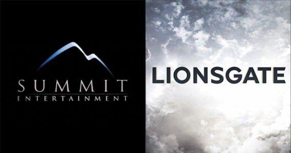 Lionsgate Transforma Última Entrega de Divergente em Telefilme e Pensa em Novas Versões de Hunger Games Para Combater Fracassos | Portal Cinema
