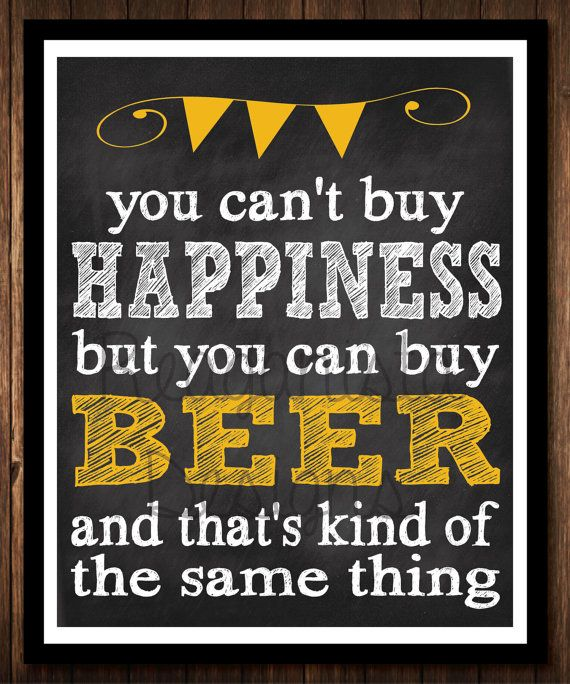 positivity quotes funny  http://www.positivewordsthatstartwith.com/  You Can't Buy Happiness But You Can Buy Beer by ReaganistaDesigns, $10.00