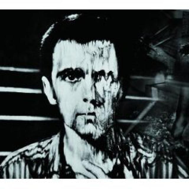 """Top Peter Gabriel Songs of the '80s: """"Games Without Frontiers"""""""