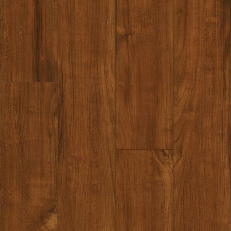 17 Best Images About Flooring On Pinterest Vinyl Planks