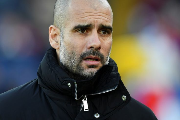 Guardiola says Swansea cant be taken lightly   Manchester (United Kingdom) (AFP)  Pep Guardiola has warned his Manchester City stars Swansea City could provide them with one of their hardest games over the remainder of the Premier League season.  The relegation-threatened Welsh club have recorded back-to-back league wins under new manager Paul Clement including an eye-catching 3-2 victory against Citys title rivals Liverpool at Anfield.  Guardiola believes Clement the former Bayern Munich…