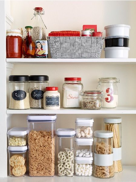 17 best images about kitchen storage on pinterest cutlery trays base cabinets and drawers - Most popular ikea kitchen cabinets for more functional workspace ...