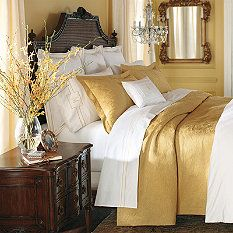 17 Best Images About Matelasse Bedspreads On Pinterest
