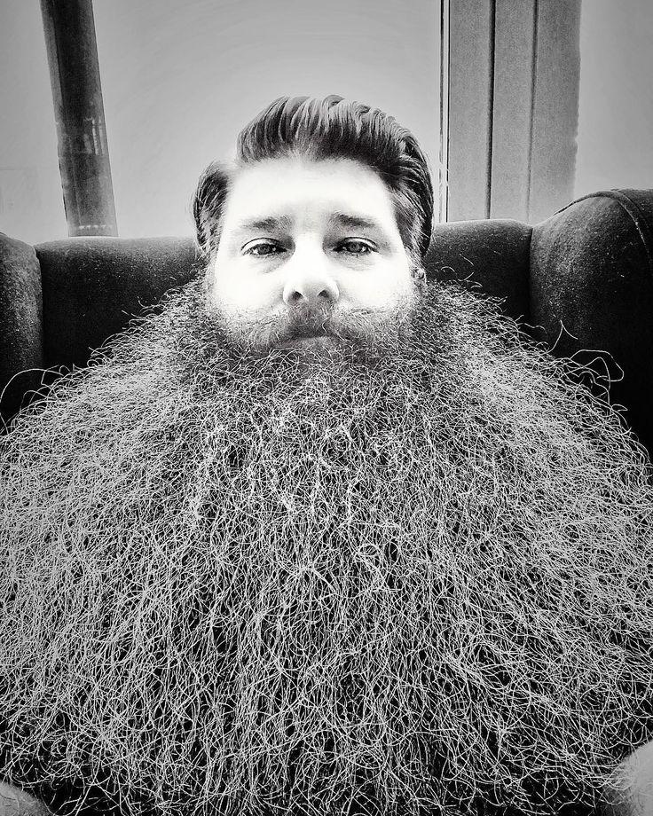 антабки приколы картинки борода вот