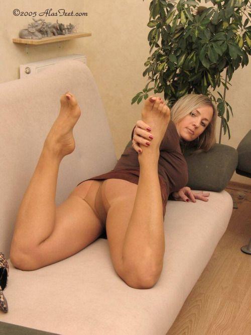 pied porn escort clermont fd