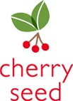 Cherry Seed Cookies and Cupcakes Canberra