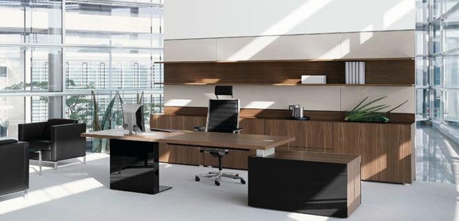 mobiliario-para-oficina3