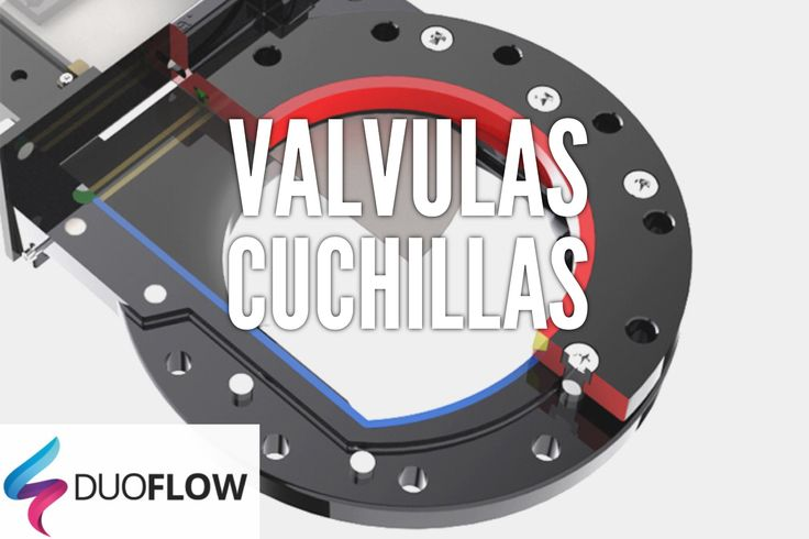 #duoflow #somosduoflow #valvulas #valvulascuchillas #mineria #knife #knifevalves #industria #papel #celulosa #industria #industry #valves #paper #argentina #buenosaires  info@duoflow.com.ar www.duoflow.com.ar