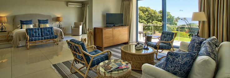 Welcome to the Panorama Suite. Do you like the view? #beourguest #travel #SouthAfrica #travelquote #tourism