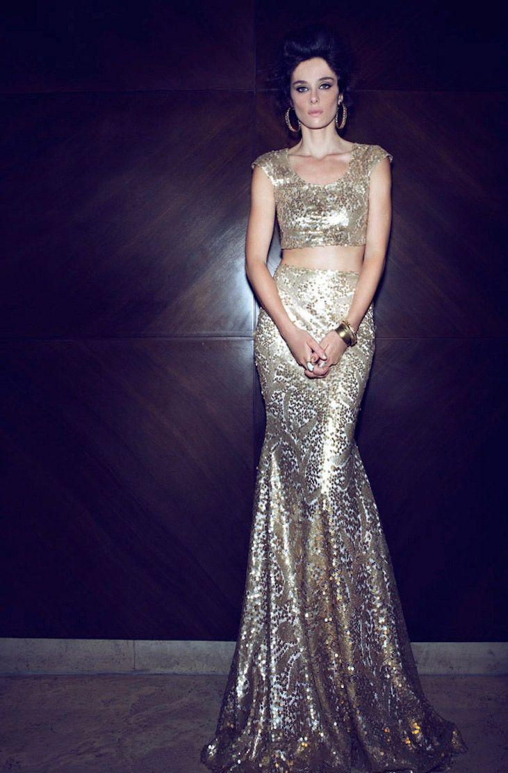 Fashion Report   Boom dos designers israelenses   Revista iCasei