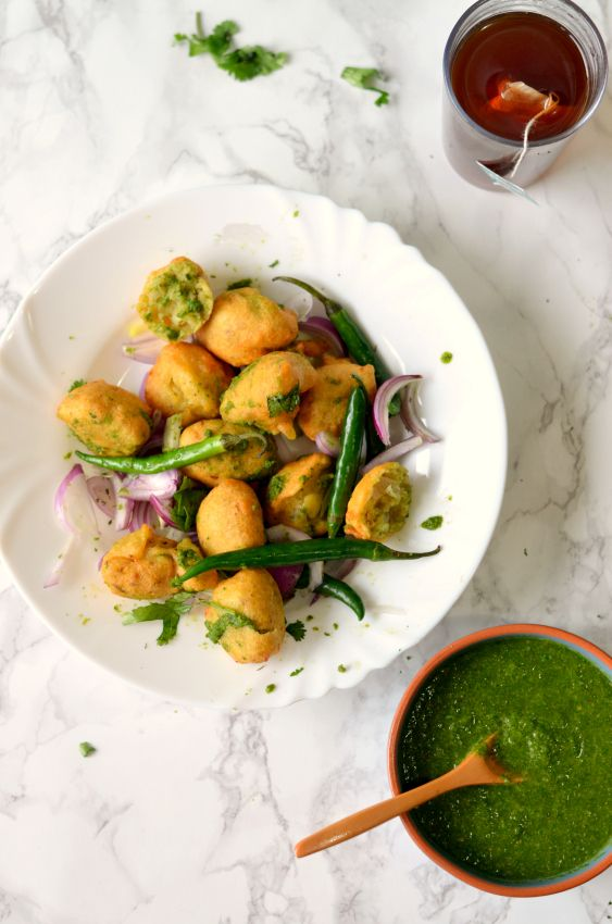 585 best indian cuisine images on pinterest vegetarian recipes ram laddu lentil fritters from north india punjabi foodgujarati foodindian snacksindian food recipessnacks recipesveg forumfinder