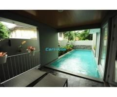 RUMAH KOST EXECUTIVE PRIA / WANITA DI DAERAH BIDAKARA - GATOT SUBROTO - KUNINGAN #kamar #kost #homestay #villa #guesthouse