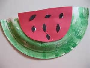Tags Arts And Crafts Preschoolers Toddlers