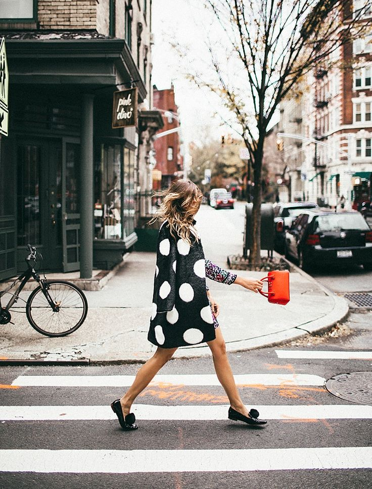 kate spade new york  By Tezza