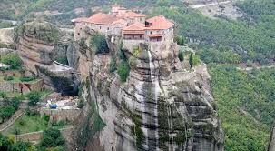 Greece Holiday Tour Packages  Holiday tour agency is no1 travel agency which is providing the Holiday Tour Packages Greece, Greece Holiday Tour Packages, cheap Holiday Tour Packages Greece, Best Holiday Tour Packages for Greece, Greece Holiday.