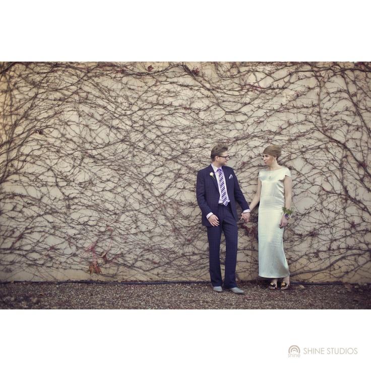 Waiheke Island Wedding, Poderi Crisci, Shine Studios