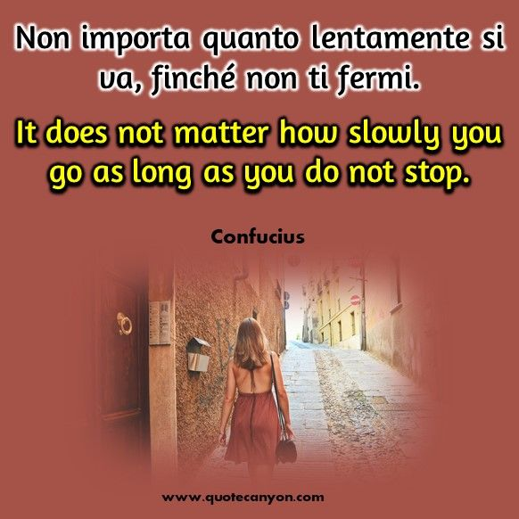 Italian to English quotes about friendship, italian quotes ...